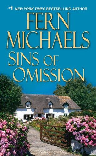 Sins of Omission by Hannah Howell