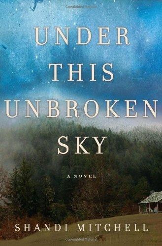 Download Under This Unbroken Sky