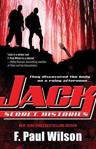Download Jack
