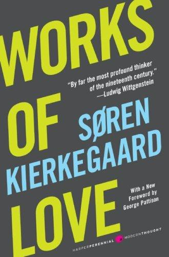 Download Works of Love
