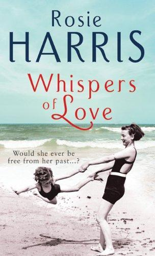 Download Whispers of Love