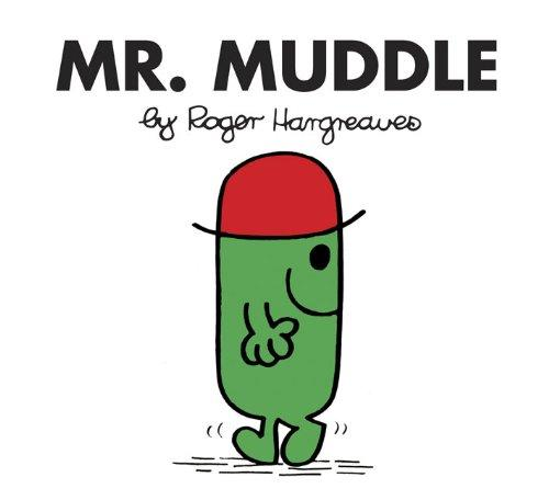 Download Mr. Muddle