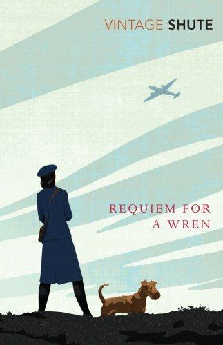 Download Requiem For a Wren (Vintage Classics)