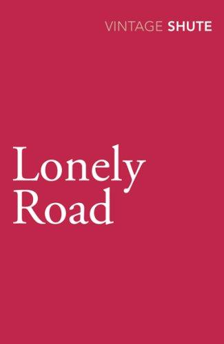 Download Lonely Road (Vintage Classics)