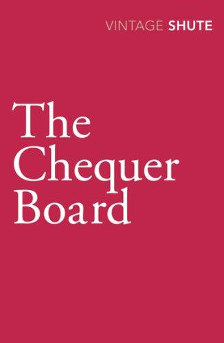 The Chequer Board (Vintage Classics)