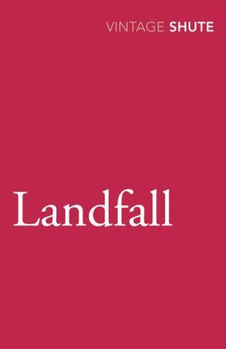 Landfall (Vintage Classics)