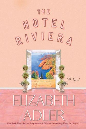 Download The Hotel Riviera