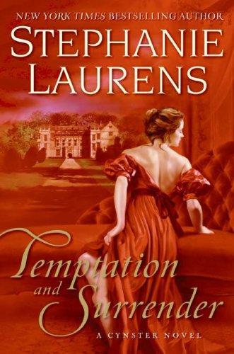 Download Temptation and Surrender