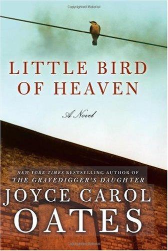 Download Little Bird of Heaven