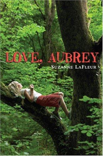 Download Love, Aubrey