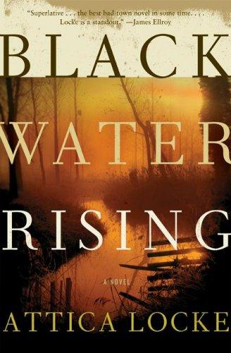 Download Black water rising