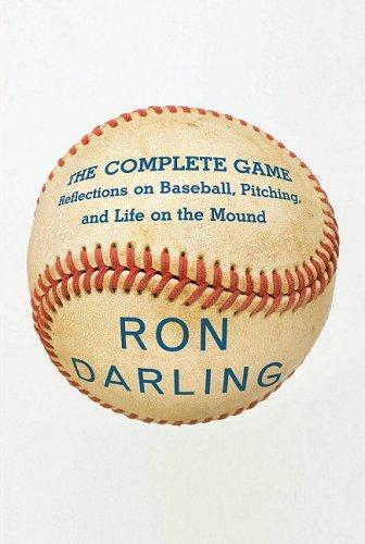 Download The complete game