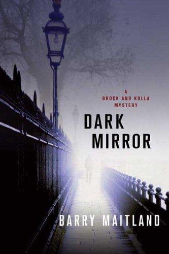 Download Dark mirror