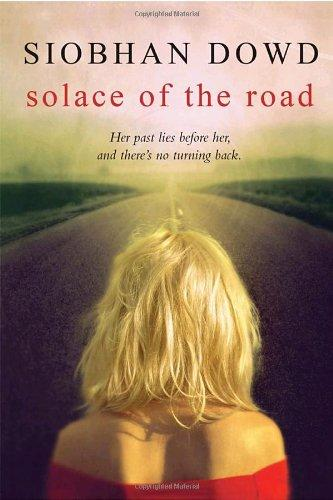 Download Solace of the road