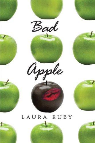 Download Bad apple