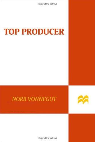 Download Top producer