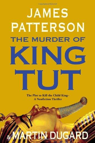 Download The murder of King Tut