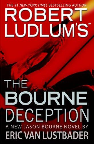 Download Robert Ludlum's The Bourne Deception