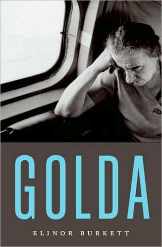 Download Golda