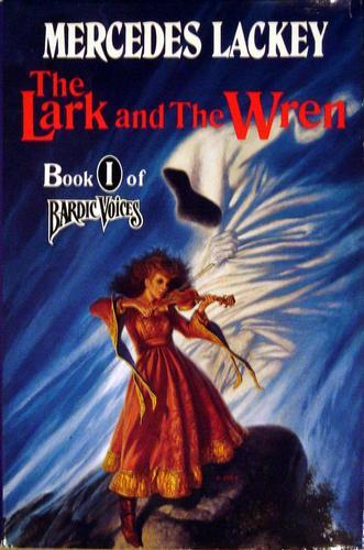 The  Lark and the Wren