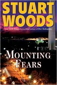 Download Mounting fears