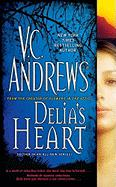 Delia's heart by V. C. Andrews