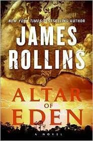 Download Altar of Eden