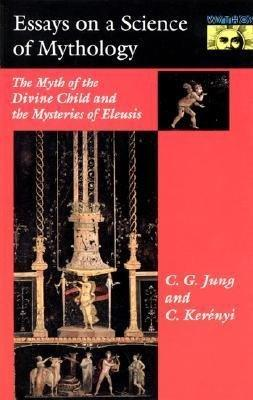 Download Essays on a science of mythology