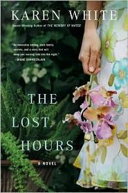 Download The lost hours