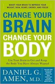 Download Change your brain, change your body