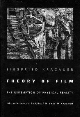 Download Theory of film