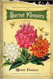 Secret Keepers