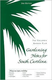 http://www.fiction-addiction.com/?keyword=gardening+notes+south&searchby=keyword&page=shop/browse