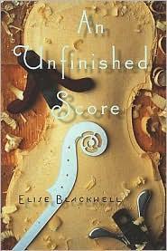 Unfinished Score