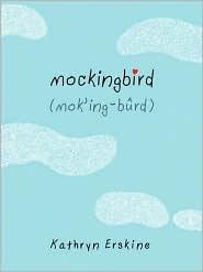 Download Mockingbird