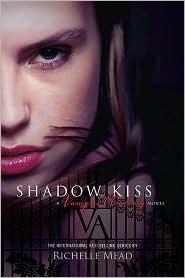 Download Shadow kiss