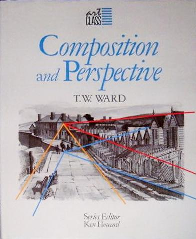 Download Composition and perspective