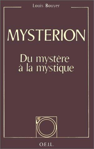 Download Mysterion