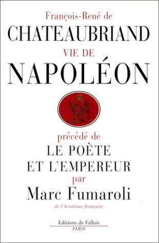 Download Vie de Napoléon