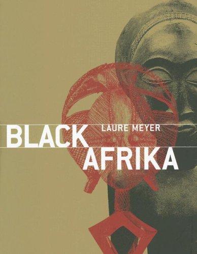 Download Black Africa