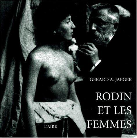 Rodin et les femmes