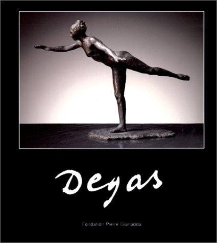 Download Degas