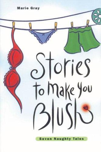 Download Stories To Make You Blush
