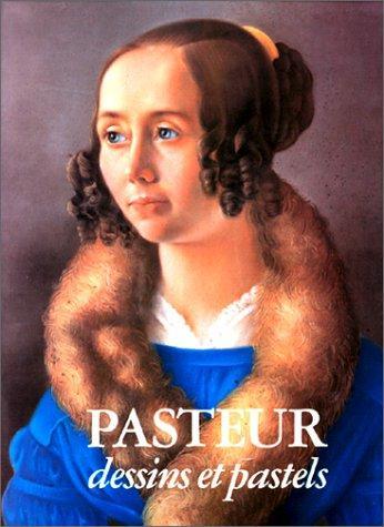 Download Pasteur