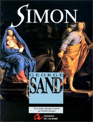 Download Simon