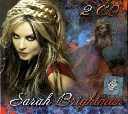 Sarah Brightman - Amigos Para Siempre