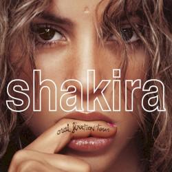 Shakira - La tortura