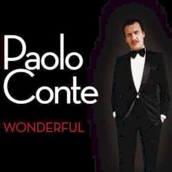 Paolo Conte - Rebus
