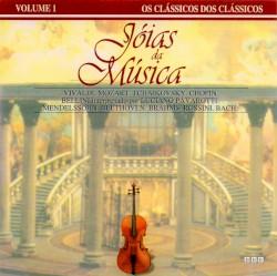 01 - Vivaldi _ Quatro estaAAes A Primavera
