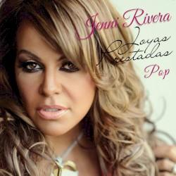 Jenni Rivera - Lo siento mi amor (pop)